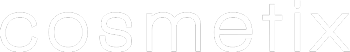 cosmetix-logo4
