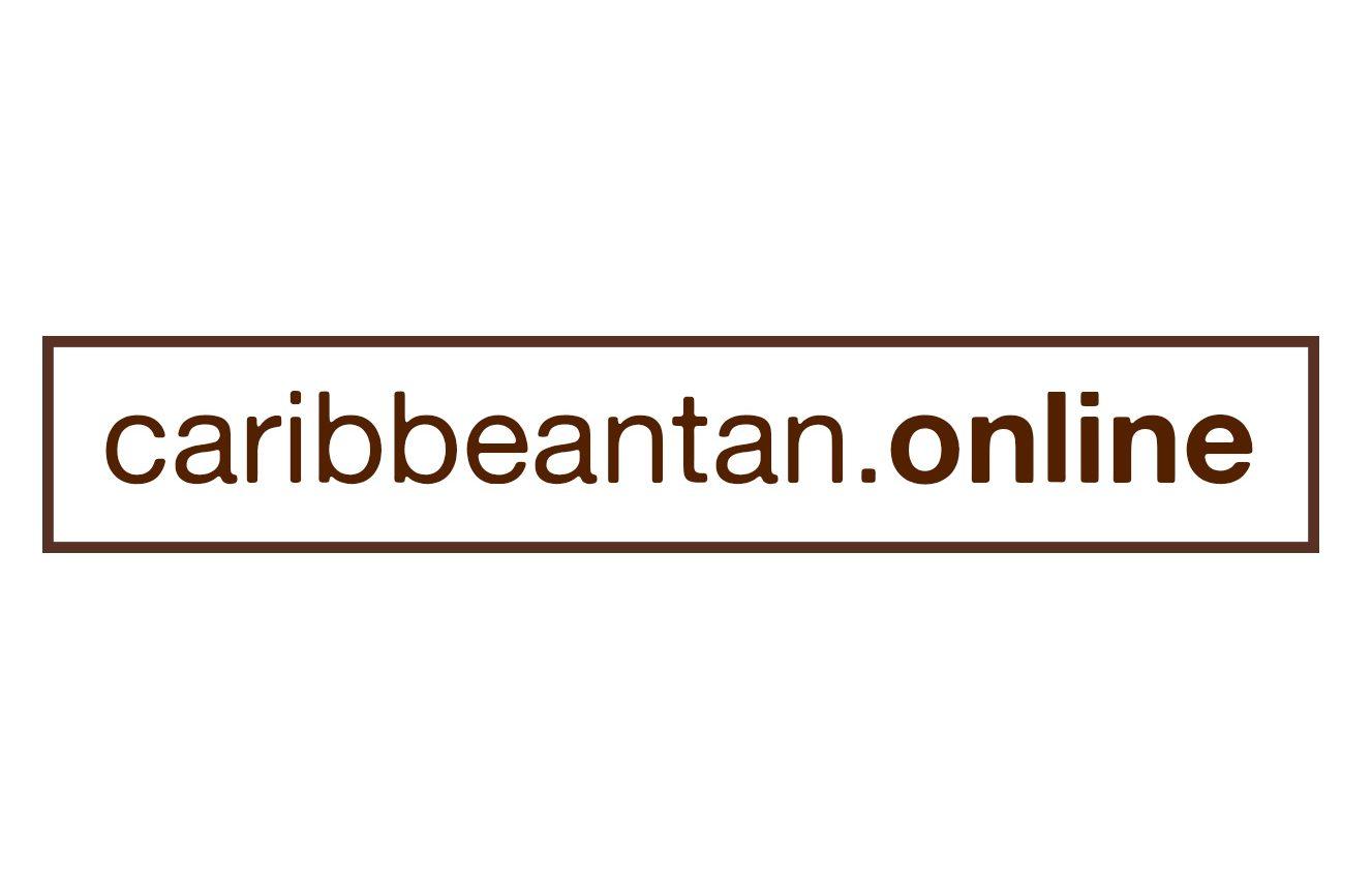 Caribbeantan Cosmetics