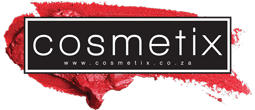 cosmetix-logo-mobile