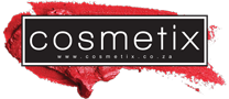 cosmetix-logo-new2