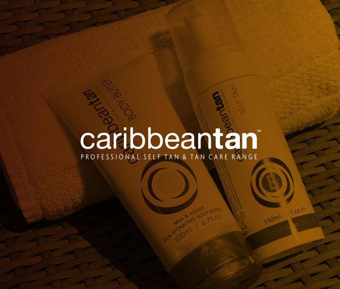 caribbeantan-home-page2