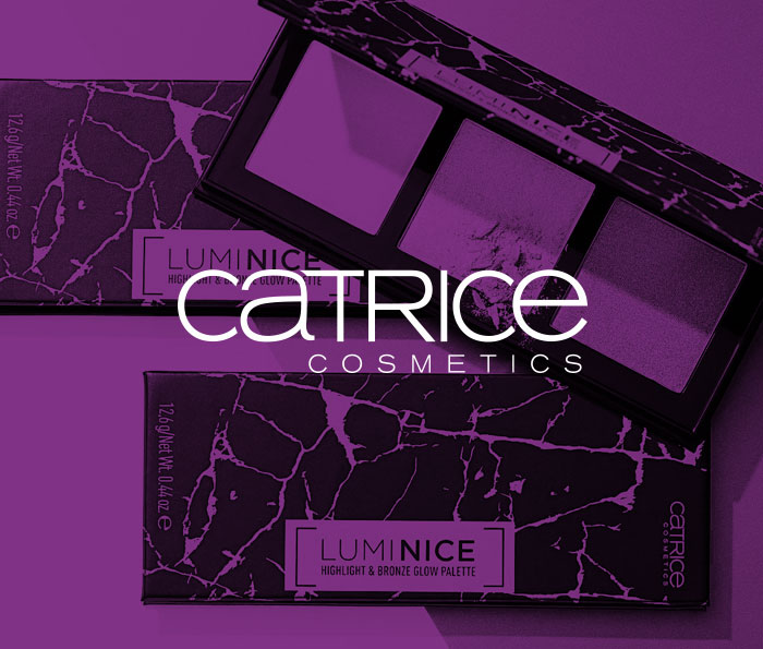 catrice-home-page2