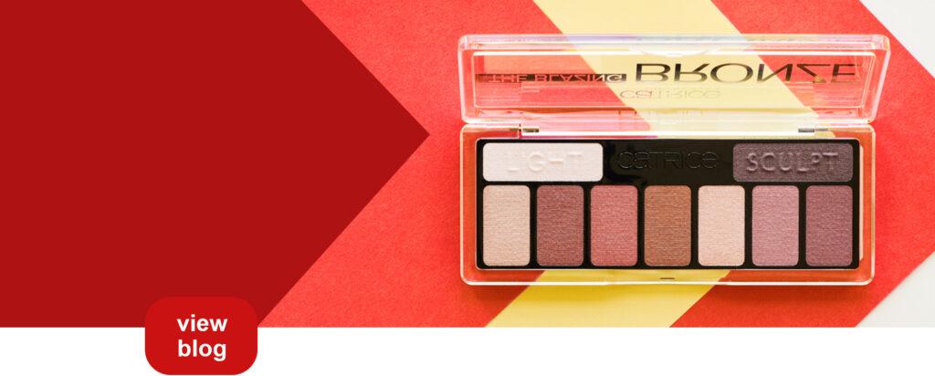 Cosmetix blog